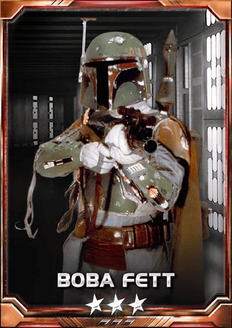 File:S3 - Boba Fett.png