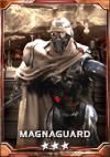 File:S3 - Magnaguardsm.png