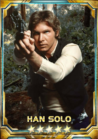 File:Han Solo 5S.jpg