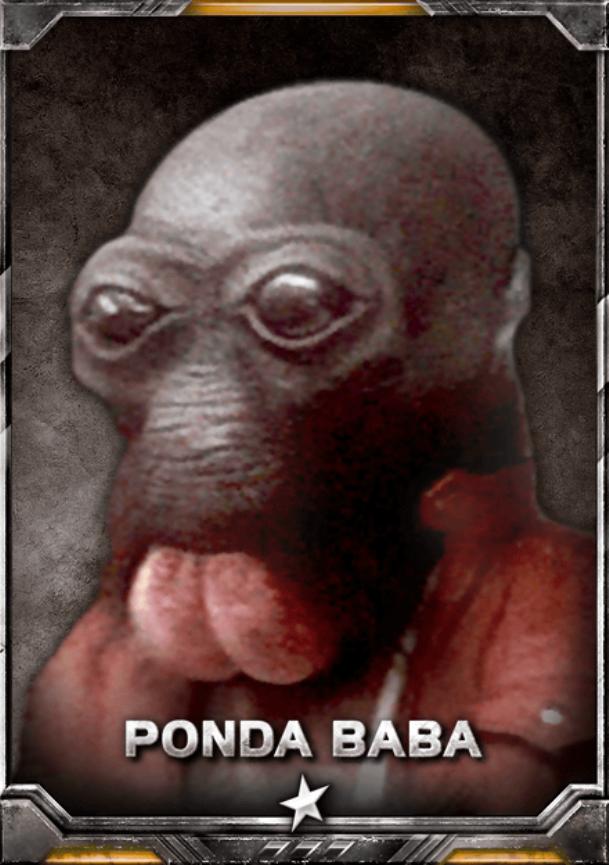 File:Ponda.png