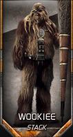 File:WookieStack S.png