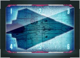 Blueprint jediint