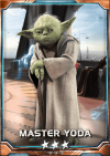 File:S3 - Master Yoda.png