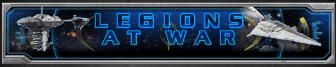File:Legion at War.PNG