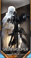 File:SnowTrooper M.png