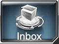 Thumbnail for version as of 20:35, September 14, 2013