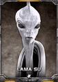 Thumbnail for version as of 01:25, September 15, 2013