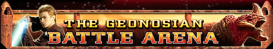 File:Event2Banner.png