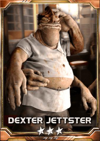 File:S3 - Dexter Jettster.png