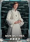 4sMonMothma