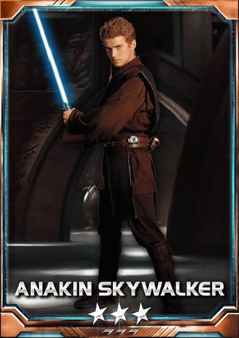 File:S3 - Anakin Skywalker.png