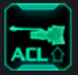 File:ACL.PNG