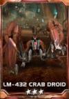 File:LM-432 Crab Droid 3S.jpg