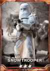 File:3snotrooper.png
