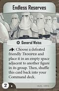 GeneralWeissVillainPack-EndlessReserves