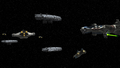 Rebel network cargo attack.png