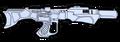 VES-700 Pulse Rifle FC.png