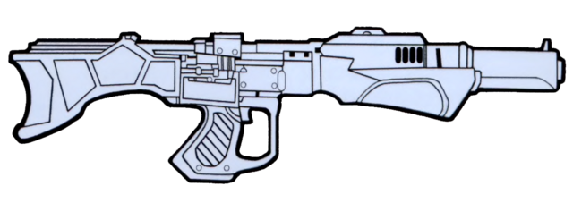 File:VES-700 Pulse Rifle FC.png