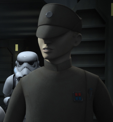 File:Imperial officer on Nixus Hub.png