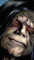 Sidious body double.png