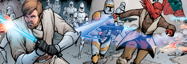 File:Assault on Mandalorian supply outpost.png