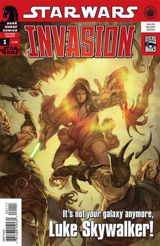 File:Invasion1.jpg