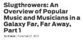 Thumbnail for version as of 10:27, November 22, 2013