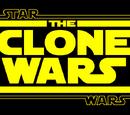 스타워즈: 클론 전쟁 (TV 시리즈)