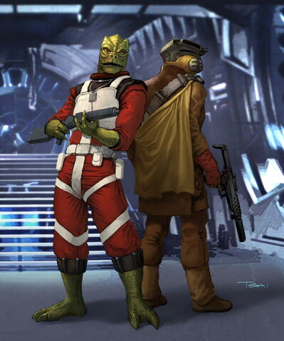 File:Bounty Hunters Guild.jpg