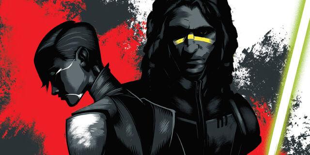 File:Dark Disciple Cover Detail.jpg