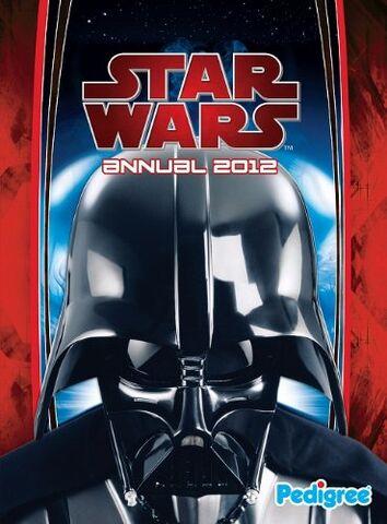 File:StarWarsAnnual2012.jpg
