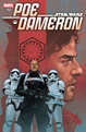 Star Wars Poe Dameron 2 cover.png