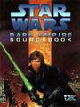 Dark Empire Sourcebook.jpg