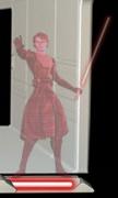 File:Emo-kin hologram.jpg