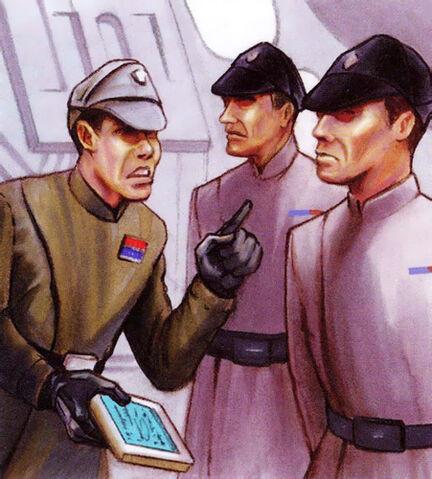 File:ImperialIntelligence-GOI.jpg