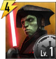 SWFA - fifth-brother.png