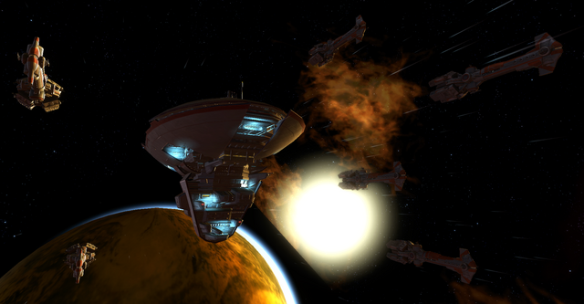 File:First Expeditionary Fleet.png