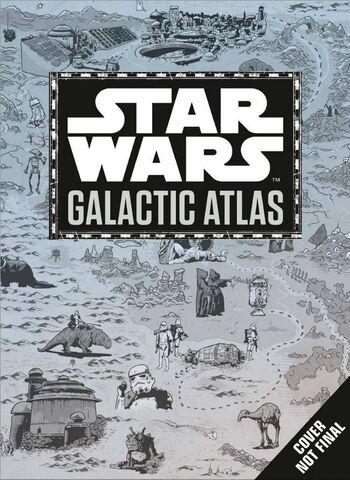 File:Galactic Atlas temp cover.jpg