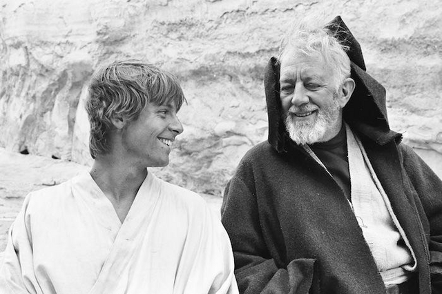 File:HamillGuinness-MOSW.png