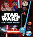 Lightsaber Rescue cover.jpg