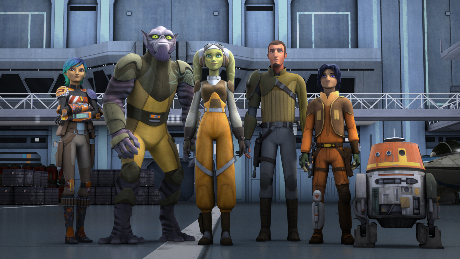 http://vignette3.wikia.nocookie.net/starwars/images/0/05/The_crew_of_the_Ghost.jpg/revision/latest?cb=20160211223921