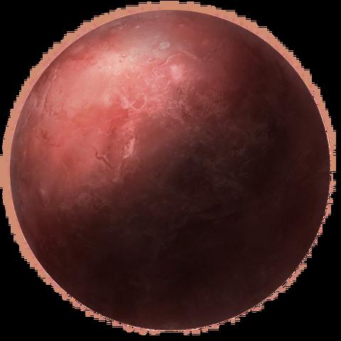 File:Uprising UI Planet burninKonn Lg.png