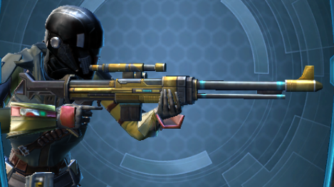 File:H-213 Sentry Rifle.png