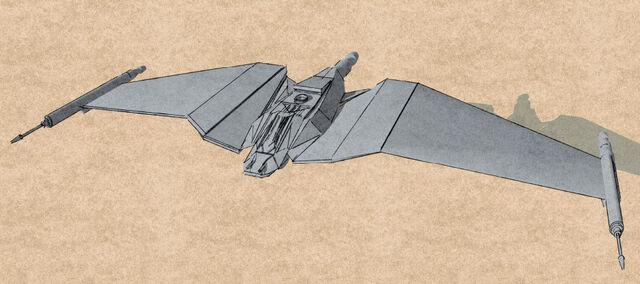 File:Pteron Glider.jpg