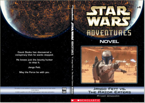 File:Adventures 4n.jpg
