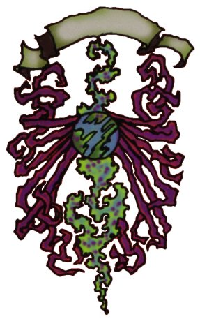File:Calipsa Symbol.jpg