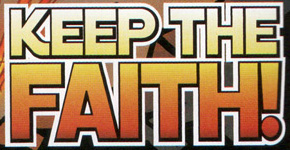 File:Keep the Faith.jpg