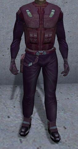 File:Mandalorian Heavy Suit.jpg