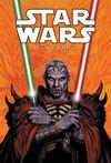 Star-wars-legacy-vol-3