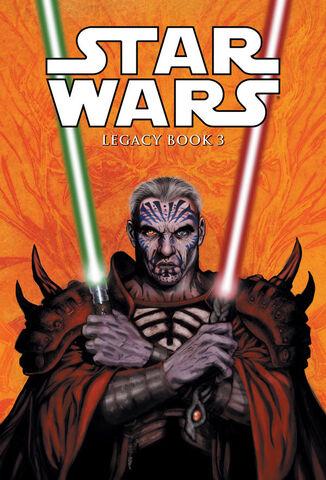 File:Star-wars-legacy-vol-3.jpg